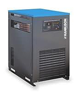 Hankinson HPR Series Refrigerated Compressed Air Dryer Image (HPR100)
